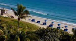 delray-beach