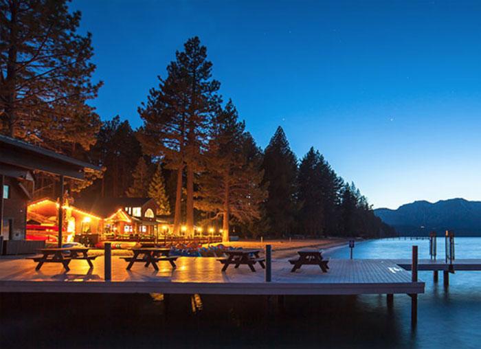south-lake-tahoe