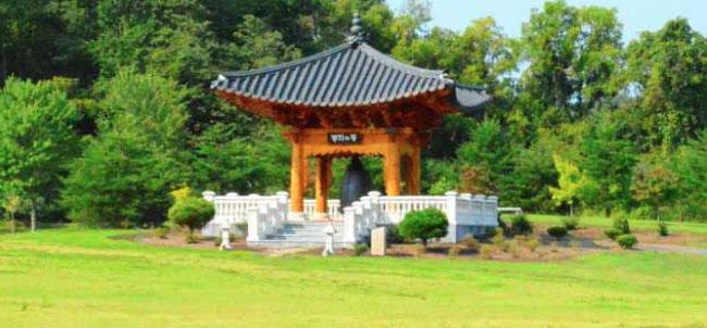 bell-gardens