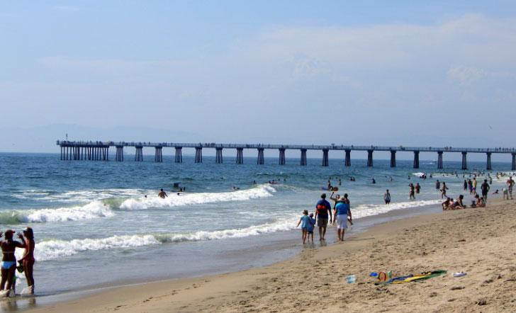 hermosa-beach