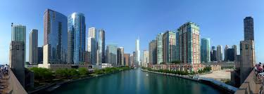 Charter Bus Rental Service Chicago Mini Bus Rental Service Chicago
